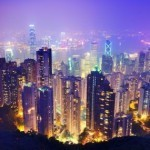 Asian cities half of top 10 costliest expat destinations: survey