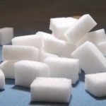 Sugar overload may stress your heart: study