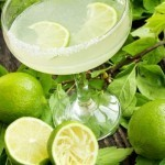 Limes are a hot commodity in US as prices skyrocket