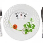 Weight loss outcomes for popular diets nearly the same: study
