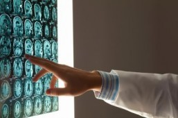 Coming soon: a brain implant to restore memory