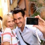 Selfie-indulgence the key to Instagram popularity