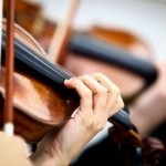 Musicians may have an edge when it comes to long-term memory