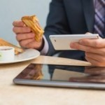 OpenTable swallows restaurant recommendation app Ness