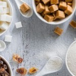 Scientists find inexpensive recipe for calorie-free sweetener