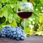 Could red wine fight cavities?