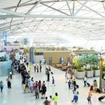 The airport flyers like best? Seoul's Incheon airport