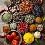 Curry spices lower hypertension in rats: Indian research