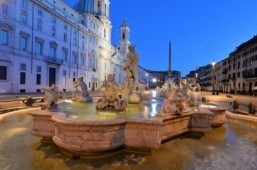 Italy named world's top destination by Condé Nast readers