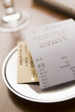 The most generous — and cheapest — tippers in America