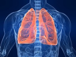 Recurrent pneumonia not common: lung expert
