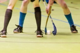 Floorball to debut in 2015 SEA Games, karate out