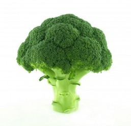 How to maximize the cancer-fighting properties of broccoli