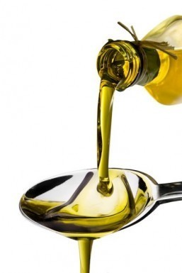 Olive oil found to protect against Alzheimer's disease
