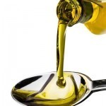 Greek crisis threatening olive oil, honey and wine supplies