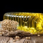 Soybean oil worse for your health than coconut oil