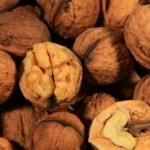 Get cracking: how nuts can improve your health