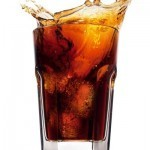 Diet soda could be causing you to overeat
