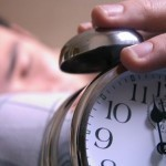 Three nutrients for better sleep