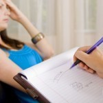 Talk therapy can help depression, but no one style is best: study