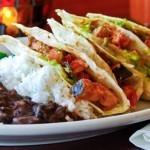 Food agenda: Mesamérica