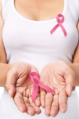 Low-cost gene testing for breast cancer enters market