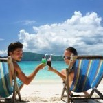 Couples who suffered honeymoon disasters offered free do-over