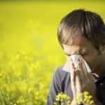 US approves novel remedy for hayfever, pollen allergies