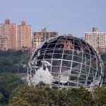 Lonely Planet names Queens best US destination of 2015