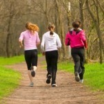 Exercise can reduce depression in teens: study