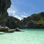 Palawan in the Philippines named world's top island: CN Traveler