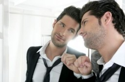 How to identify narcissists? Just ask them