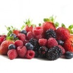Fill up on flavonoids to help manage weight