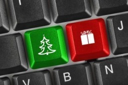 Keep yourself safe on Cyber Monday