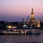 World's best hotels and cities 2013: Travel + Leisure