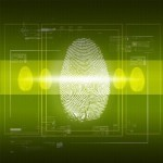Biometrics for all: Samsung looking to expand fingerprint scanning