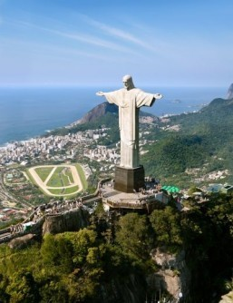 New visa law to make travel to Brazil easier for foreigners