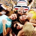 Your friends may be your fourth cousins: US study