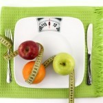 To help kids shed weight, change up the family routine: study