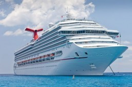 Cruise industry vows to protect passengers in new bill of rights