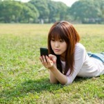 Japanese government launches internet 'fasting' camps