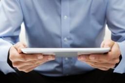 US opens first hospital-based Internet detox program