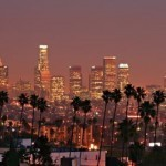 "LA abandons helipad rule in the hope of getting an ""innovative"" skyline"