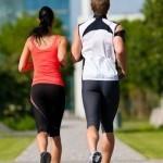 Quick, short runs pack health benefits: US study