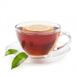 Food agenda: World Tea Expo