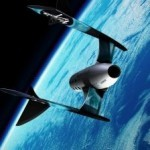 Virgin Galactic launches search for boy behind spaceline idea