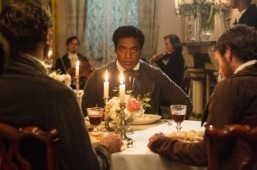 '12 Years a Slave' wins big at pre-Oscar Spirit Awards