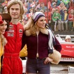Trailer: James Hunt vs. Niki Lauda in Ron Howard's 'Rush'