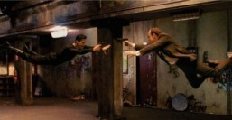 "Still from ""The Matrix"" ©Warner Bros. Pictures. All Rights Reserved."