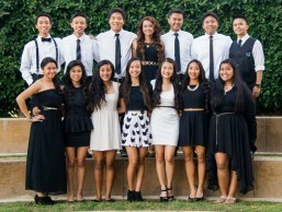 Pilipino Cultural Night to be staged on March 22 at Lakewood High School